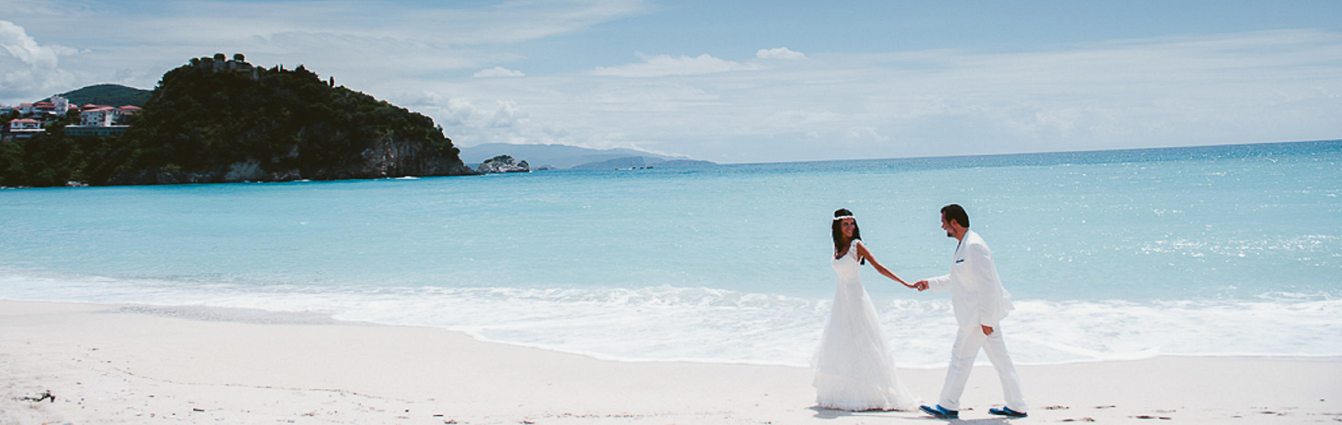 WEDDING-PARGA-GREECE2687x851